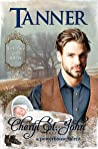 Tanner (Bachelors and Babies Book 14): American Western Historical (Bachelors & Babies)