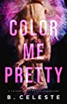 Color Me Pretty audiobook review