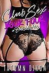Club Sex: Book Four