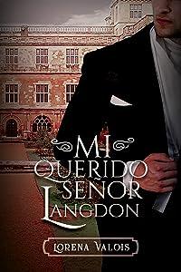 Mi querido Señor Langdon
