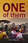 One of Them: My Life Among the Maasai of Kenya