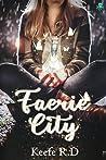 Faerie City