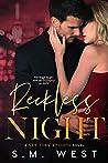 Reckless Night (New York Knights, #1)