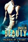 Unseen Beauty (The Cubi, #8)