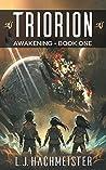 Awakening (Triorion, #1)