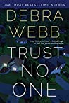 Trust No One (Devlin & Falco, #1)