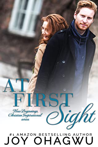 At First Sight: An Introductory Novella