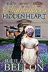 The Highlander's Hidden Heart (Veterans Club #3)
