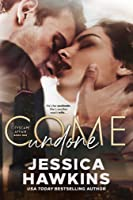 Come Undone (Cityscape Affair, #1)