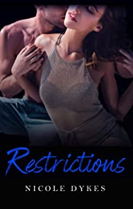 Restrictions (The Sterlings, #2)