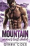 Mountain Man's Lost Child