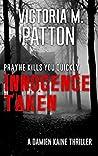 Innocence Taken (Damien Kaine #1)