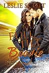 Full Tilt Boogie (Arkadia Fast #3)