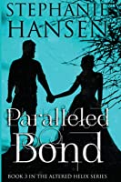 Paralleled Bond (Altered Helix)