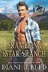 Rambling Star Ranch (Starlight & Sagebrush Series, #1)