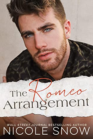 The Romeo Arrangement