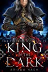 King of the Dark (The Prince's Assassin #1)