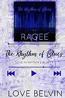 The Rhythm of Blues (Love in Rhythm & Blues, #1)