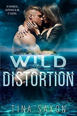 Wild Distortion