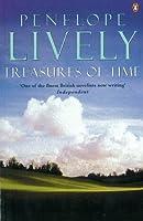 Treasures of Time (Penguin Decades)