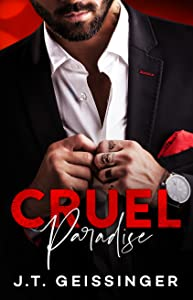 Cruel Paradise (Beautifully Cruel, #2)