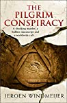 The Pilgrim Conspiracy