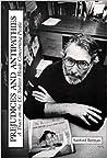 Prejudices and Antipathies by Sanford Berman