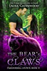 The Bear's Claws (The Paranormal Council, #6)