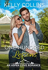 One Hundred Lessons