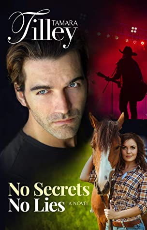 No Secrets No Lies: Singers and Songwriters Series