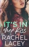 It's in Her Kiss (Midnight in Manhattan, #2)