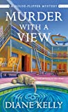 Murder With a View (A House-Flipper Mystery Book 3)
