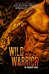 Wild Warrior (Weavers Circle #2)