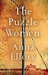 The Puzzle Women by Anna Ellory