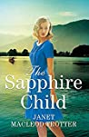 The Sapphire Child (The Raj Hotel #2)