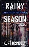 RAINY SEASON: A Heartbreaker Noir Romance