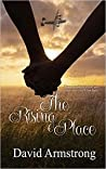The Rising Place