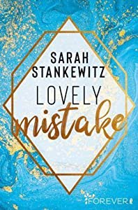 Lovely Mistake (Bedford-Reihe, #2)