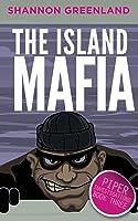 The Island Mafia (Piper Investigations)