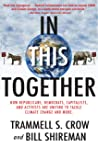 In This Together by Trammell S. Crow