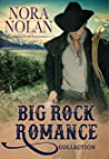 Big Rock Romance Collection