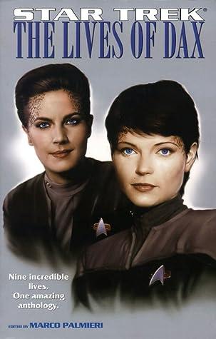 Star Trek: The Lives of Dax