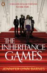 The Inheritance G...