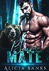 Bear's Mate (Fire Bear Shifters, #1)