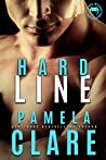 Hard Line (Cobra Elite, #5)