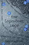 The Legendary Inge
