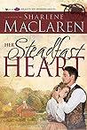 Her Steadfast Heart
