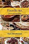 FoodSutra by Shalabh Prasad