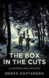 The Box in The Cuts: A Supernatural Mystery