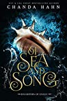 Of Sea and Song (Daughters of Eville #3)